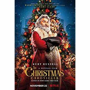 Christmas Chronicles Sleigh.20 Of My Favorite Christmas Movies For Kids Mama Bird And